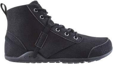 Xero Shoes Denver - Black (DENBLK)