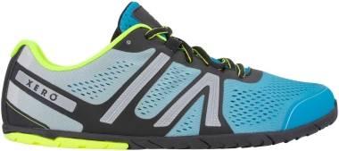 Xero Shoes HFS - Glacier Blue (HFMGLB)