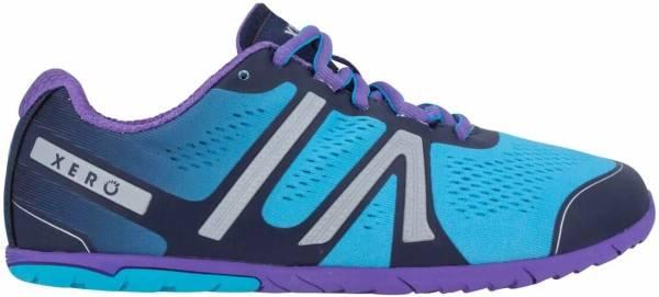 Xero Shoes HFS -