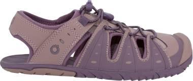 Xero Shoes Colorado - Mulberry (CDWMUL)