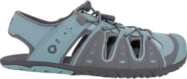 Xero Shoes Colorado - Slate (CDWSLT)