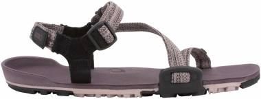 Xero Shoes Z-Trail EV - Dusty Rose (TTWDSR)