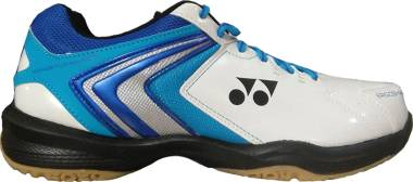 Yonex Power Cushion 47 - Blue (YON)