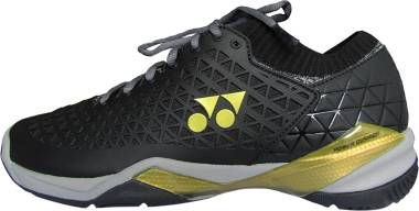 Yonex Power Cushion Eclipsion Z - Black Gold