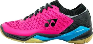 Yonex Power Cushion Eclipsion Z - Pink (YON)
