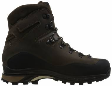 Zamberlan 960 Guide GTX RR - Dark Brown (096PMWG)