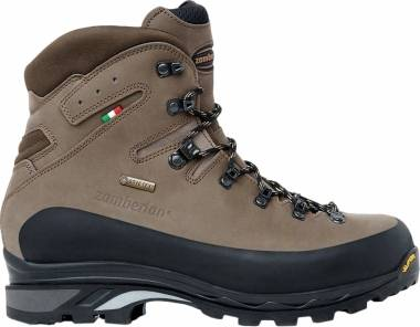 Zamberlan 960 Guide GTX RR - Brown (960BR)