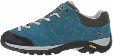 Zamberlan 103 Hike Lite RR - Blue (103OC)