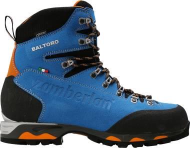 Zamberlan 1000 Baltoro GTX - Braun (111PM)
