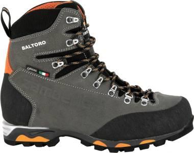 Zamberlan 1000 Baltoro GTX - Black (111GBM)