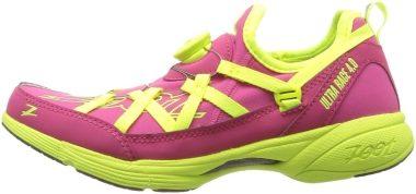 Zoot Ultra Race 4.0 - Pink (Z140100901)