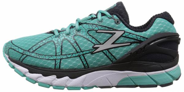 Zoot Diego woman tu00fcrkis (aquamarine/pewter/black)
