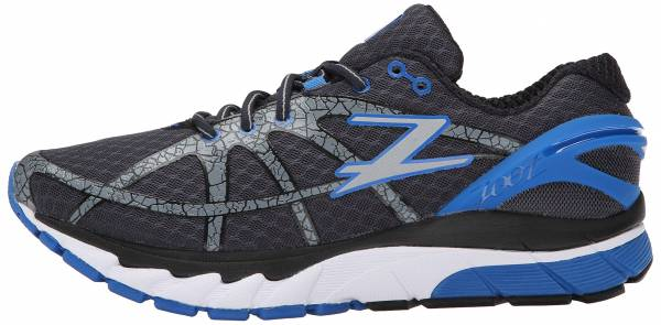 Zoot Diego men multi-coloured - mehrfarbig (pewter/black/zoot blue)