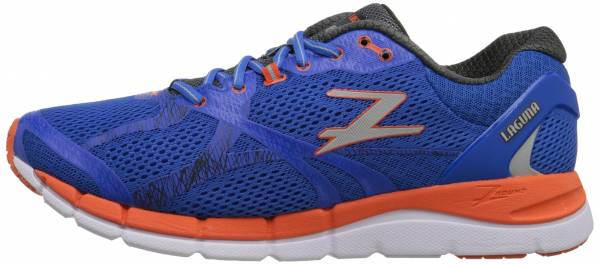 Zoot Laguna men blue