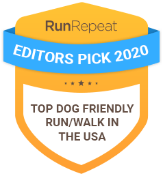 RunRepeat.com Editors Pick