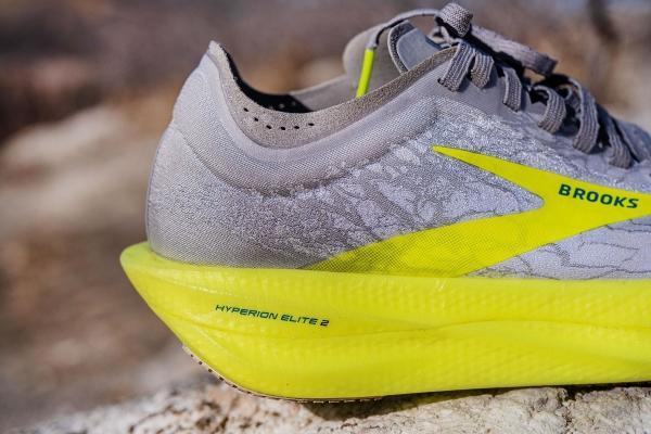 brooks-hyperion-elite-2-heel-design.jpg