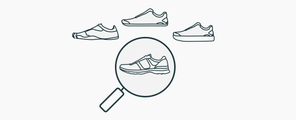 finding-best-cheap-running-shoes.png
