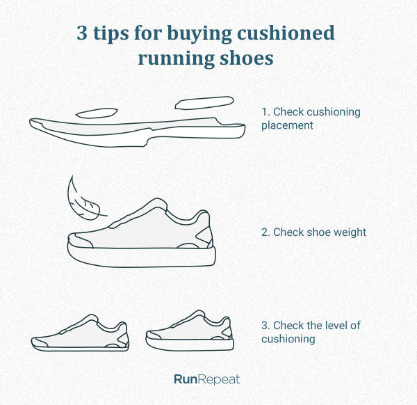 3-tips-for-buying-cushioned-shoes.png