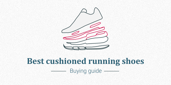 best-cushioned-running-shoes.png