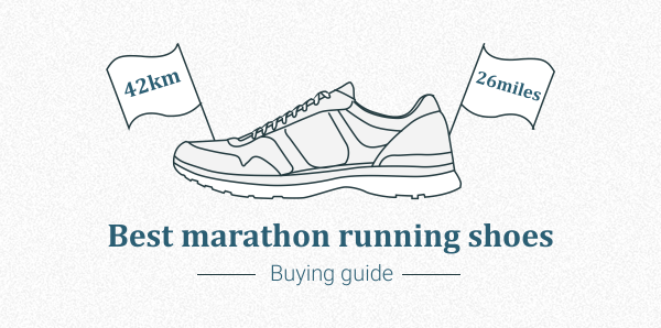 marathon-running-shoes-intrographic.png