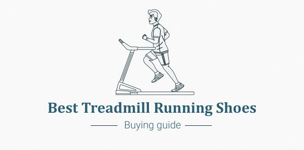 Treadmill-running-shoes-intrographic.png