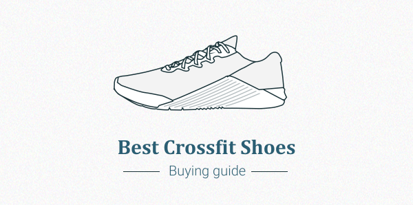 crossfit-shoes-Intrographic.png