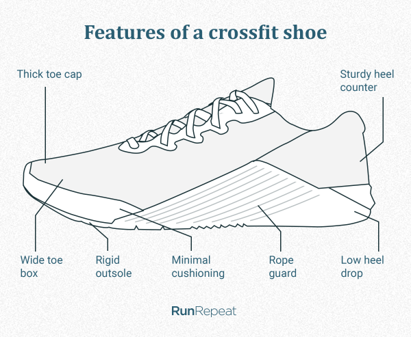 Features-of-a-crossfit-shoe.png