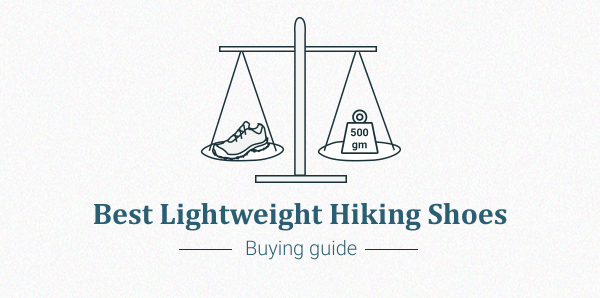best-lightweight-hiking-shoes-intrographic.png