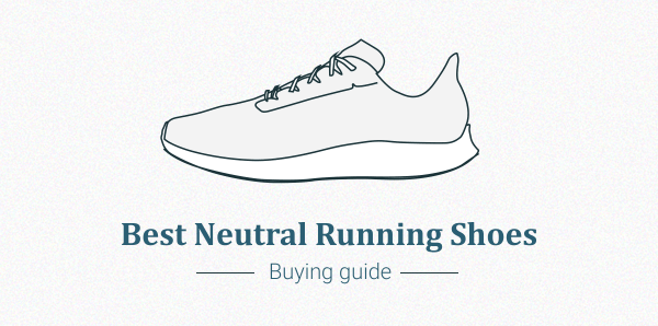 neutral-running-shoes-intrographic.png