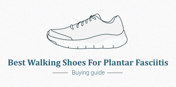 Best-walking-shoes-for-plantar-fasciitis-intrograph.png