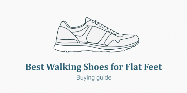 Best-walking-shoes-for-flat-feet-intrographic.png