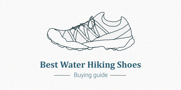 Water-hiking-shoes-intrographic.png