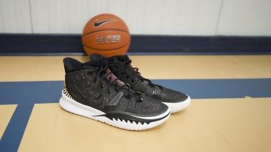 Best Kyrie Irving basketball shoes