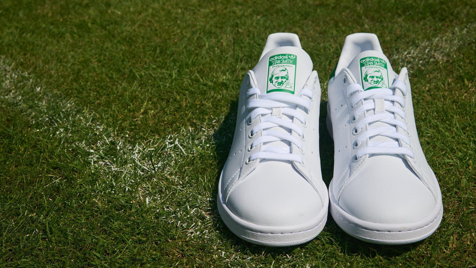 10 Best White Adidas Sneakers in 2021