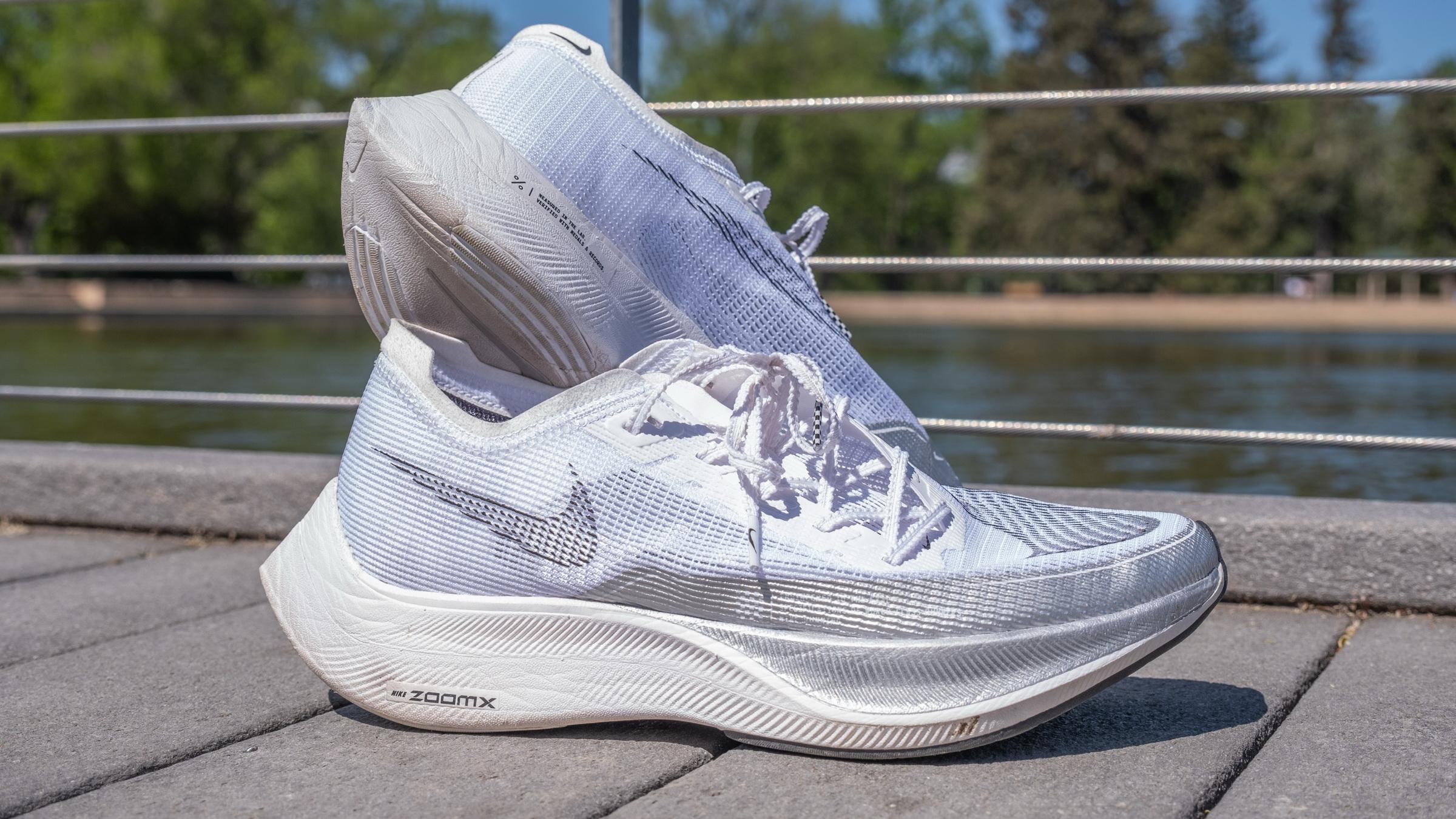 10 Best White Nike Running Shoes in 2021