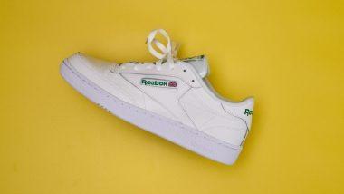 Best Reebok sneakers