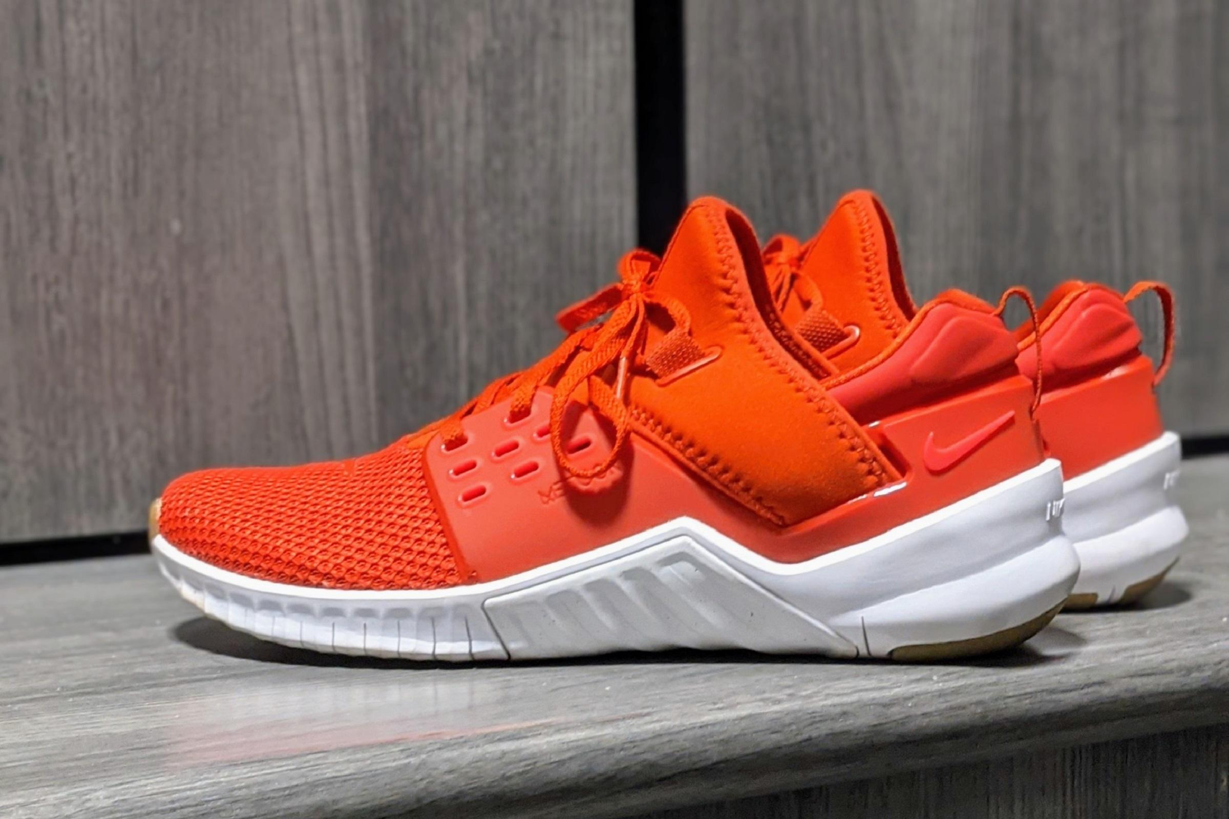 10 Best Workout Shoes in 2021