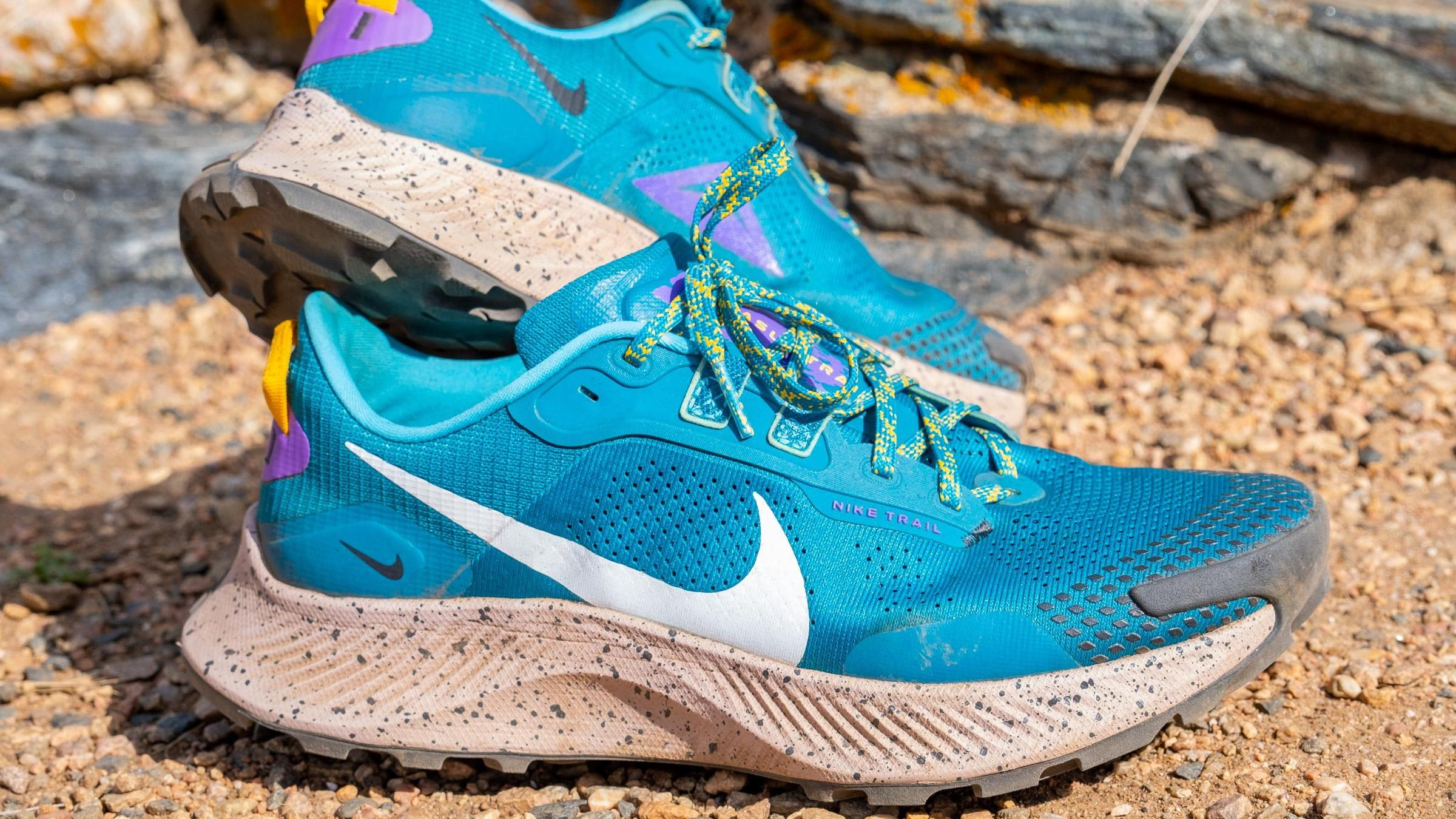 10 Best Nike Trail Running Shoes in 2021
