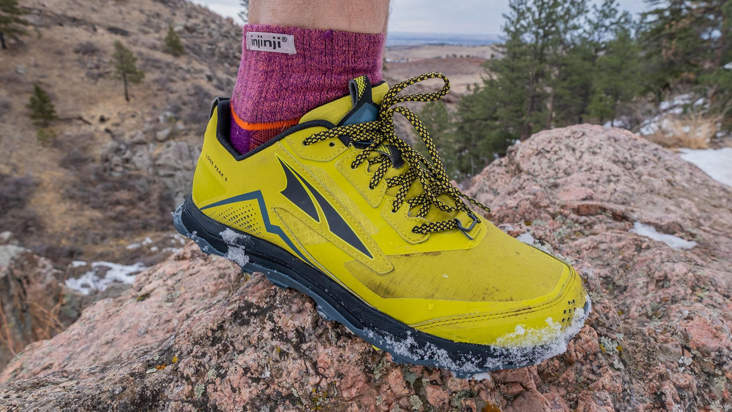 10 Best Altra Running Shoes in 2021