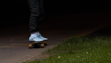 Best Adidas skate sneakers