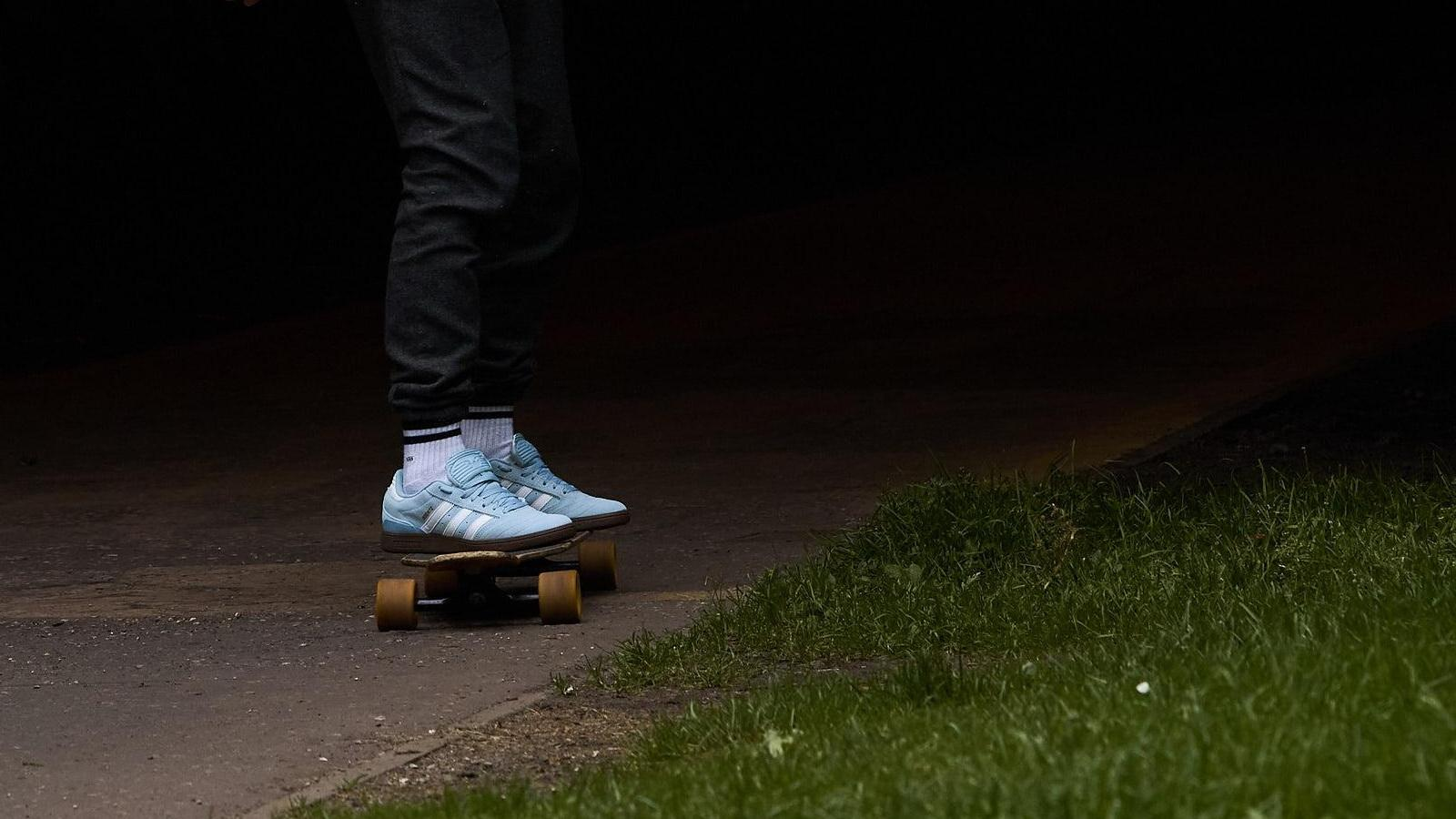 10 Best Adidas Skate Shoes in 2021