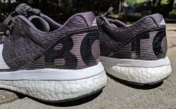 adidas adizero boston 8 tech indigo