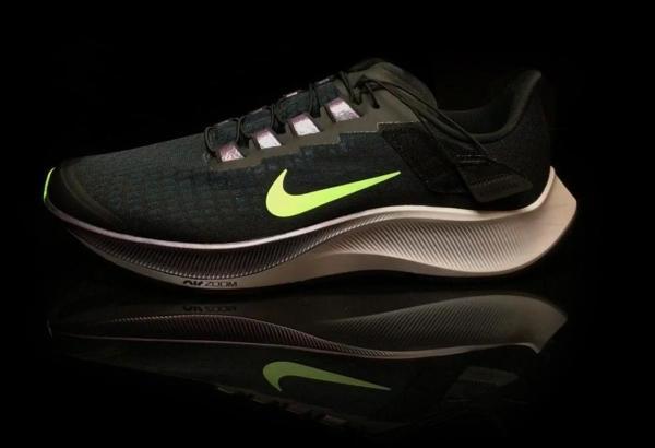 Nike-Pegasus-37-FlyEase.jpg