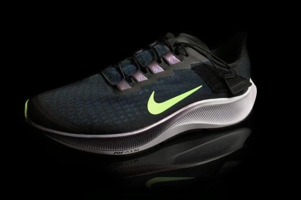 Nike-Pegasus-37-FlyEase-Looks.jpg