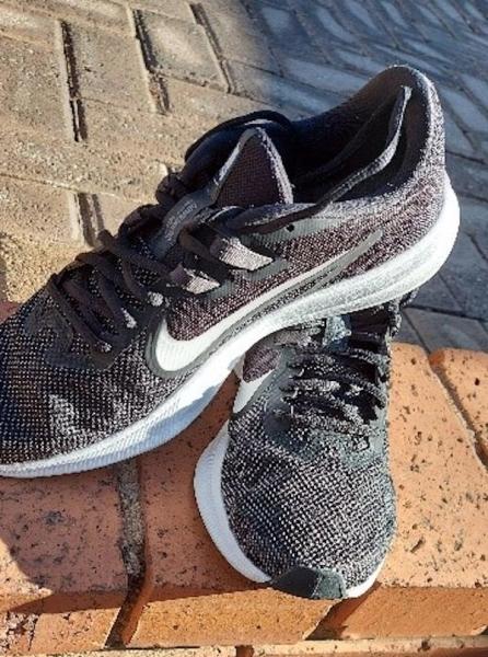 Nike-Downshifter-9-midsole.jpg