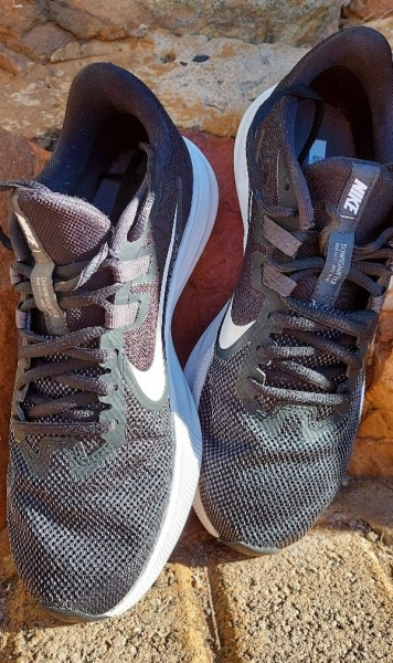 Nike-Downshifter-9-upper.jpg