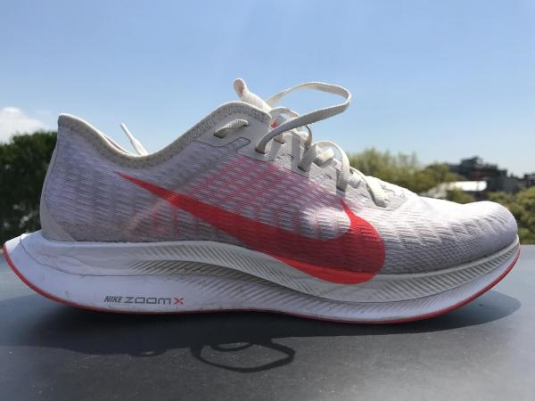 Nike Zoom Pegasus Turbo 2: How a great tempo shoe got even better