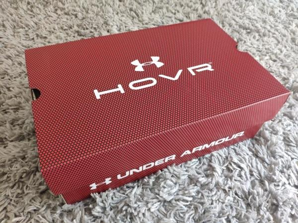 Under-Armour-HOVR-Machina-box.jpg