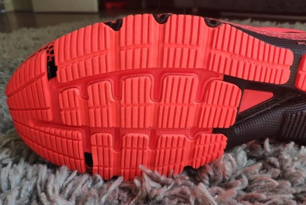 Under-Armour-HOVR-Machina-forefoot-outsole.jpg
