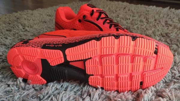 Under-Armour-HOVR-Machina-outsole.jpg